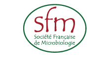 National Congress of the French Society of Microbiology